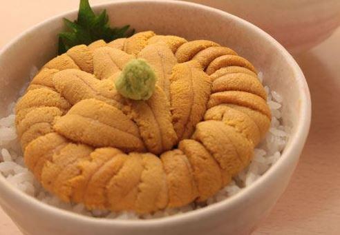 美味しい札幌海鮮丼ランキングベスト18