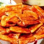 帯広で行ってほしいおすすめの豚丼の名店ランキング