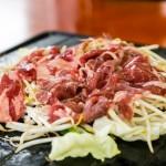 北海道の美味しいジンギスカン店を厳選