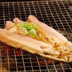 北海道の食材を使った料理おすすめ集