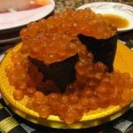北海道の絶対食べてほしいお勧め回転寿司厳選8選