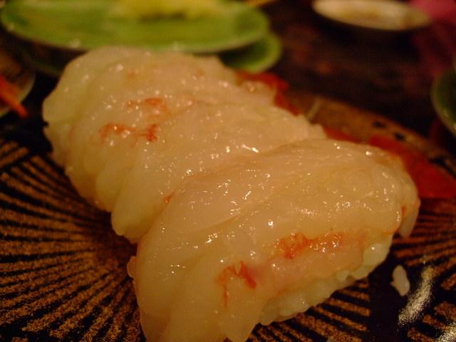 トリトン(札幌 豊平店)