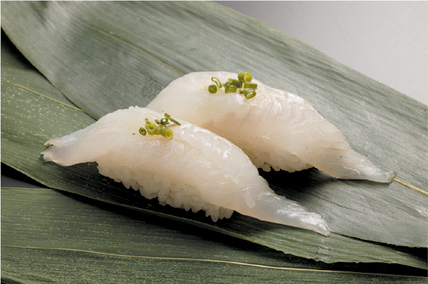 魚一心(札幌 すすきのラフィラ店)