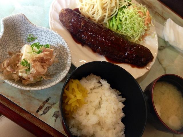 京都 喫茶JUN