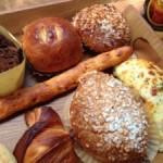 神戸で絶対おすすめの美味しいパン屋を厳選9選