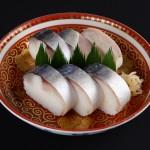 京都・大阪・兵庫でお勧めのお寿司屋を厳選
