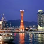 神戸市民なら絶対共感する神戸あるある