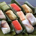 これぞ和歌山!!和歌山の美味しい絶品グルメを厳選