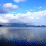 観光にお勧め!滋賀県の素晴らしい景観スポット