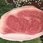 滋賀県で是非とも食べたいお勧めグルメスポット
