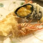 東京都内で美味しい天ぷらが食べられるお店を厳選