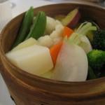 世田谷区のオシャレ洋食レストランを厳選