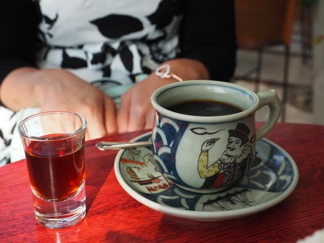 世界一のコーヒー『パナマ・ゲイシャ』 サザコーヒー