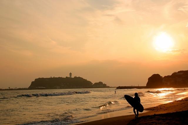 神奈川といえば欠かせない!江ノ島観光の魅力