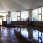福岡県のお勧めの露天風呂がある宿を厳選