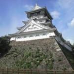 福岡県北九州エリアのお勧め観光スポットを厳選