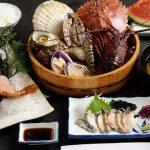徳島県で絶対押さえておきたいお勧めグルメ