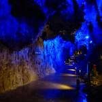 岩手県で絶対おすすめの観光名所を厳選
