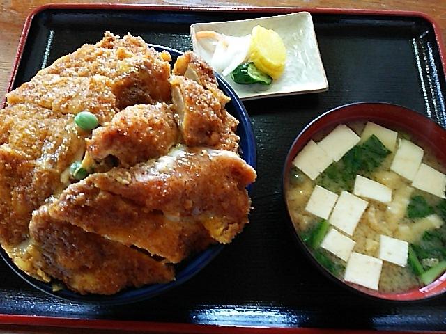 いときん(本荘市)