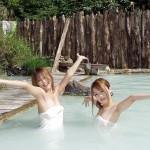 温泉に絶景に美食!地元民が選ぶ秋田県でお勧めの旅館