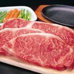 松阪牛だけではない!日本が誇る和牛をご紹介