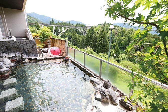 岐阜県のプール