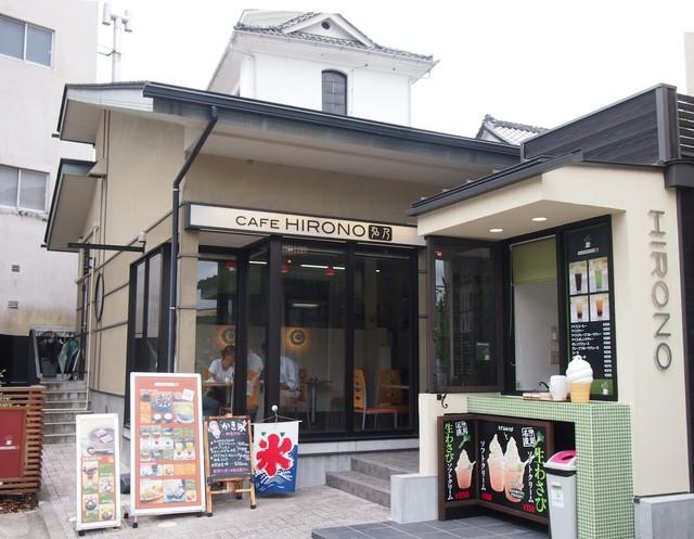 静岡県ならではのソフトクリーム&ジェラートならコレ!