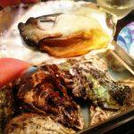 広島の牡蠣を厳選!本当に美味しいグルメスポット