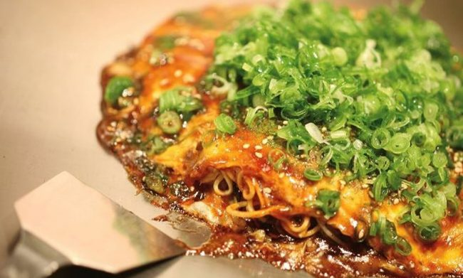 広島県民が選ぶ本当に美味しい広島焼きを厳選