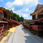 隠れた魅力が満載!岡山県でおすすめの観光名所総まとめ16選