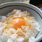 岡山県が発祥!極上の味が味わえる卵かけご飯の名店「食堂かめっち」