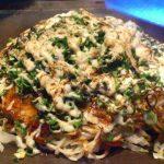 全部食べたい!広島で味わいたい絶品ご当地グルメ