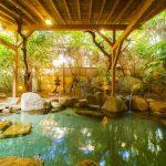 観光客におすすめ!山口県の人気温泉を厳選