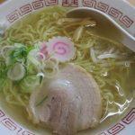 鳥取県・倉吉駅前のオススメのお店を厳選