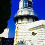島根県松江市の観光スポットをご紹介