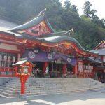 津和野の観光スポットを厳選〜山陰の小京都を巡る〜