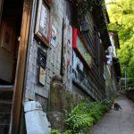 尾道へのんびり旅行♪レトロな雰囲気漂う猫と坂道の街