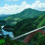 広島県でお勧めの温泉を厳選