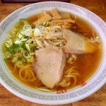鳥取県でお勧めのラーメン屋スポット10選