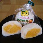 買うなら絶対にこれ!広島県の人気のお土産を厳選