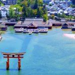 【広島県】開運間違いなし! パワースポットとして知られる神社10選