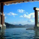 岡山県でお勧めの温泉を厳選