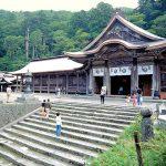 【鳥取県】開運間違いなし! パワースポットとして知られる神社10選
