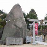 【岡山県】開運間違いなし! パワースポットとして知られる神社10選