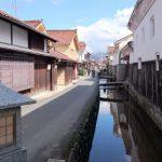 鳥取県の穴場観光スポットを厳選
