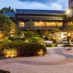 広島市でおすすめのホテルを厳選