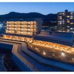 山口県でおすすめの旅館を厳選