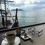 広島県の眺めの良いおすすめのカフェを厳選