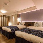 松江市でおすすめのホテルを厳選