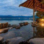 鳥取県でおすすめの旅館を厳選